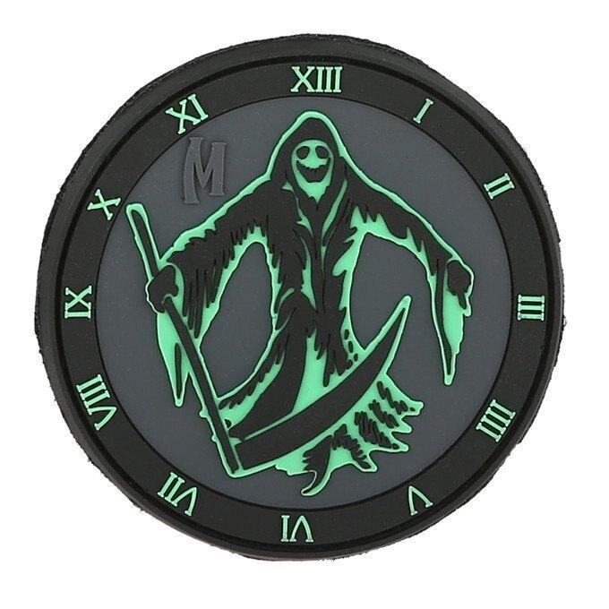 Nášivka MAXPEDITION® Reaper