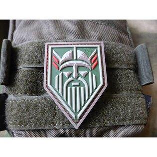 Nášivka Odin JTG®