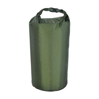 Nepremokavý vak Tasmanian Tiger® Waterproof Bag L - zelený