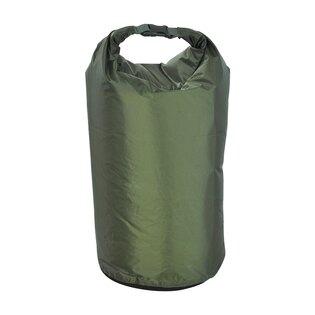 Nepremokavý vak Tasmanian Tiger® Waterproof Bag M - zelený