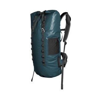 Nepromokavý batoh Splash 25 Klymit® - Teal