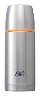 Nerezová vakuová termoska ESBIT® ISO500ML