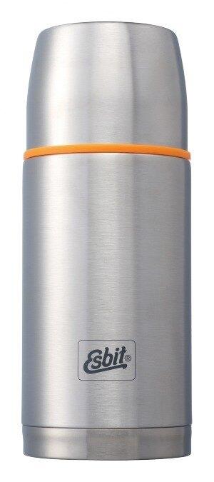 Nerezová vakuová termoska ESBIT® ISO750ML