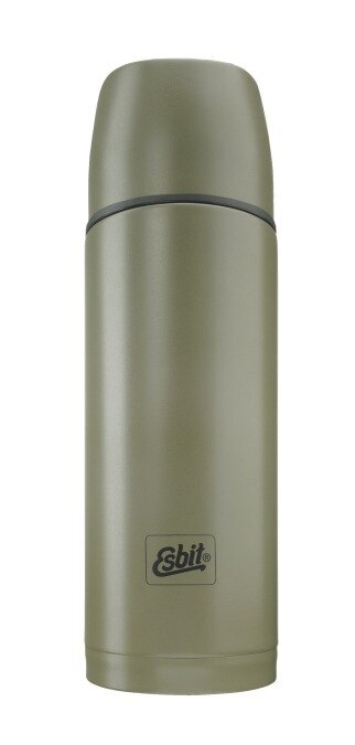 Nerezová vakuová termoska ESBIT® VF1000ML