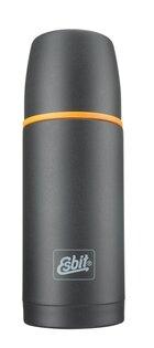 Nerezová vakuová termoska ESBIT® VF500ML