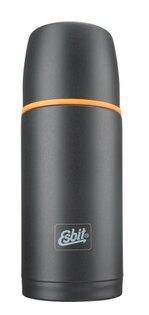 Nerezová vakuová termoska ESBIT® VF750ML