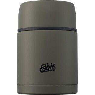 Nerezová vákuová termoska na jedlo ESBIT® FJ750ML