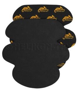 Nízkoprofilové neoprénové chrániče kolien a lakťov Helikon-Tex®