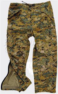 Nohavice ECWCS generácia II Helikon-Tex® - marpat
