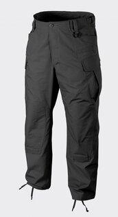 Nohavice SFU Helikon-Tex® - čierne