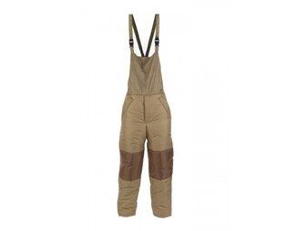 Nohavice Sleeka Reversible Salopettes Snugpak® Full Leg Zip