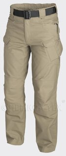 Nohavice Urban Tactical Pants® UTP® GEN III Helikon-Tex®