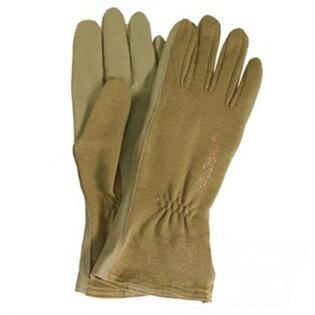 Nomexové ohňuvzdorné rukavice AVIATOR BlackHawk®