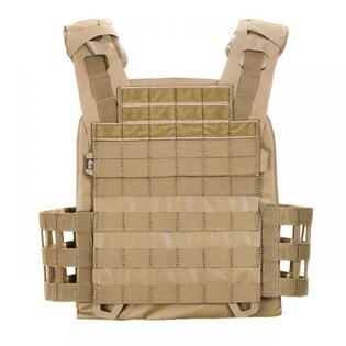 Nosič panelů Striker 4M Sytems®