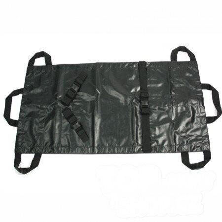 Nosítka BlackHawk Fast Attack Tactical Litter