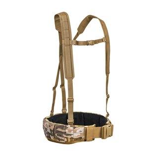 Nosný opasek Tasmanian Tiger® Warrior Belt MK III