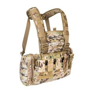 Nosný systém Tasmanin Tiger® Chest Rig MK II M4