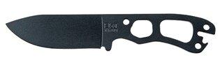 Nôž s pevnou čepeľou - nôž na krk KA-BAR® Becker Necker