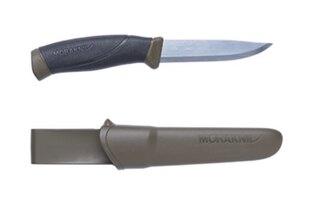 Nůž Companion MG (C) MORAKNIV®