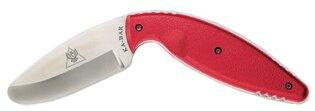 Nůž s pevnou čepelí KA-BAR® 1489 TDI Law Enforcement Knife Training