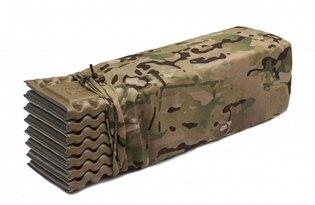 Obal na karimatku Therm-a-Rest® Z-Lite™ Combat Systems®