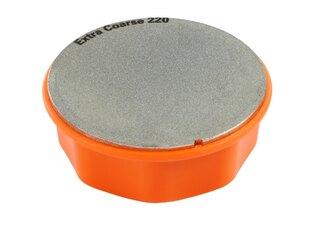 Obojstranný brúsny kameň FaceOff™ Dual Diamond Extra Coarse + Fine Sharpal®