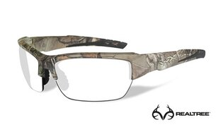 Obroučky Wiley X® Valor - Realtree Xtra® Camo