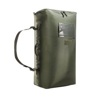 Ochranná taška Travel Cover L Tasmanian Tiger®