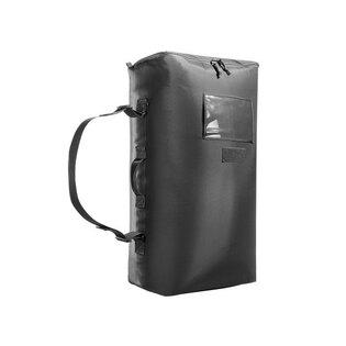 Ochranná taška Travel Cover M Tasmanian Tiger®