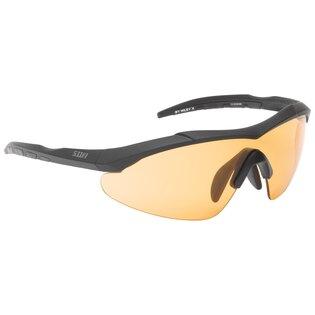 Ochranné brýle 5.11 Tactical® Aileron Shield™