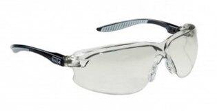 Ochranné brýle BOLLÉ® AXIS