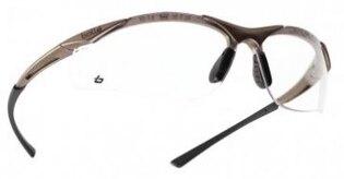 Ochranné brýle BOLLÉ® CONTOUR