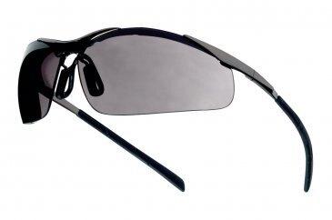 Ochranné brýle BOLLÉ® CONTOUR Metal
