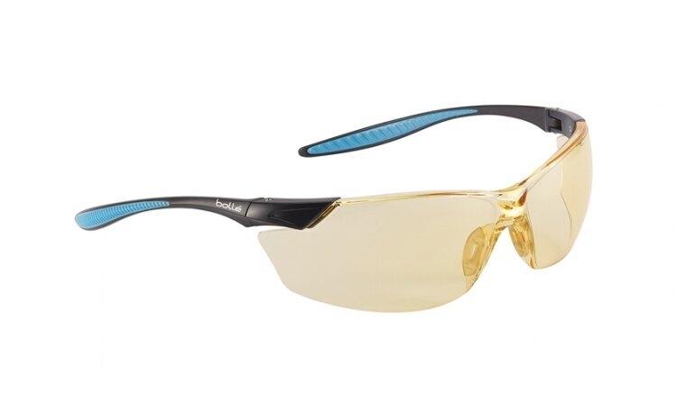 Ochranné brýle BOLLÉ® MAMBA