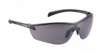 Ochranné brýle BOLLÉ® SILIUM PLUS Metal
