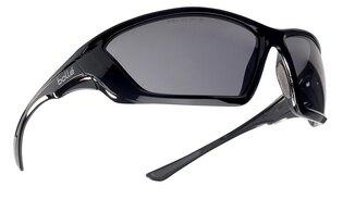 Ochranné brýle BOLLÉ® SWAT