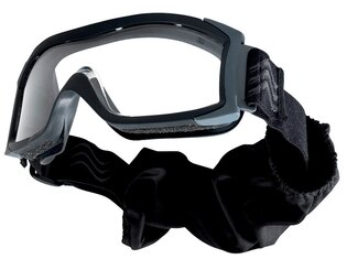 Ochranné brýle BOLLÉ® X1000