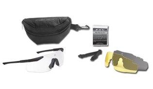 Ochranné brýle ESS® ICE™ 3LS NARO™ sada