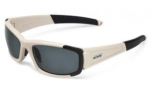 Ochranné brýle ESS® ICE™ CDI - khaki