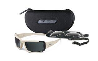 Ochranné brýle ESS® ICE™ CDI MAX