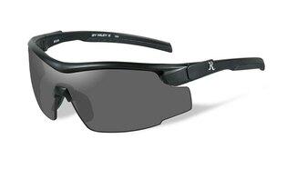Ochranné brýle Wiley X® Remington
