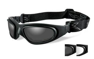 Ochranné brýle Wiley X® SG-1