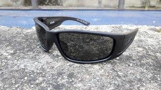 Ochranné brýle Wiley X® Zak