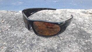 Ochranné brýle Wiley X® Zen