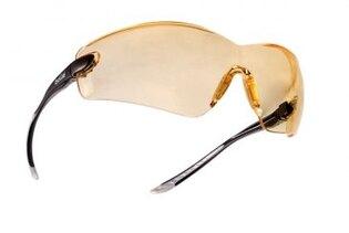 Ochranné okuliare BOLLÉ® COBRA