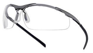 Ochranné okuliare BOLLÉ® CONTOUR Metal