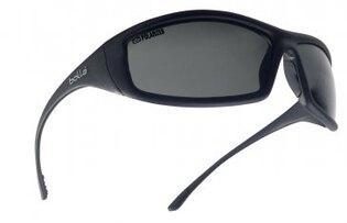 Ochranné okuliare BOLLÉ® SOLIS