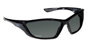 Ochranné okuliare BOLLÉ® SWAT