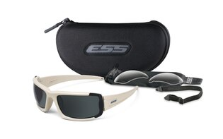 Ochranné okuliare ESS® ICE ™ CDI MAX