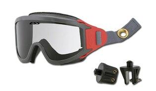 Ochranné okuliare ESS® X-tricator